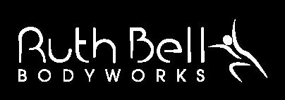 Ruth Bell Bodyworks